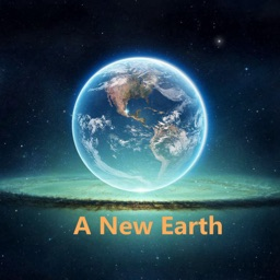 Practical Guide For A New Earth