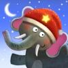 Nighty Night Circus - bedtime story for kids