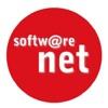 App Softwarenet Reviews
