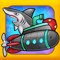 Codes for Submarine Adventure: Under The Water Ocean Game Hack