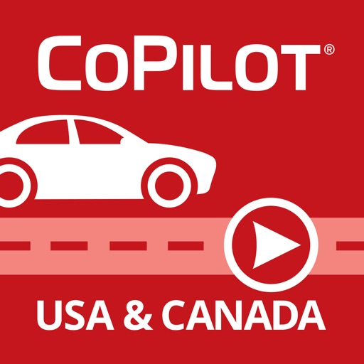 CoPilot Receives Update that Brings New Adaptive Learning Features and More