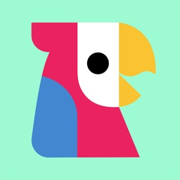 Chatterbird – Custom Voice Messages for iMessage