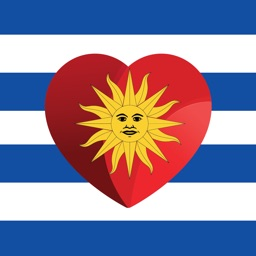 Uruguay Social - Free Dating App for Hot Uruguayan