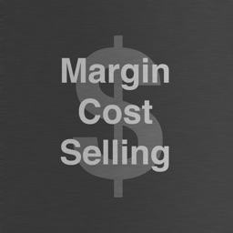 Margin and Markup Calculator