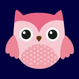SoCute Owl