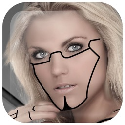 App Guide for Morfo 3D Face Booth