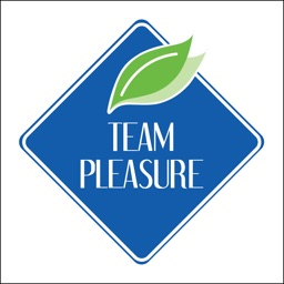 Team Pleasure