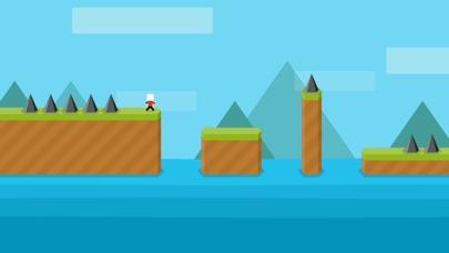 Mr Jump screenshot1