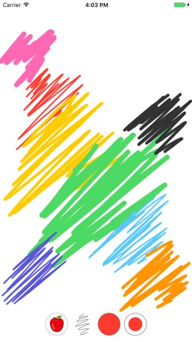 StickIt DrawIt screenshot 2