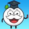 每日背单词 - 英语日语韩语多国语言 用LingoMaster学习语言