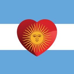 Argentina Social - Argentinian Online Dating App
