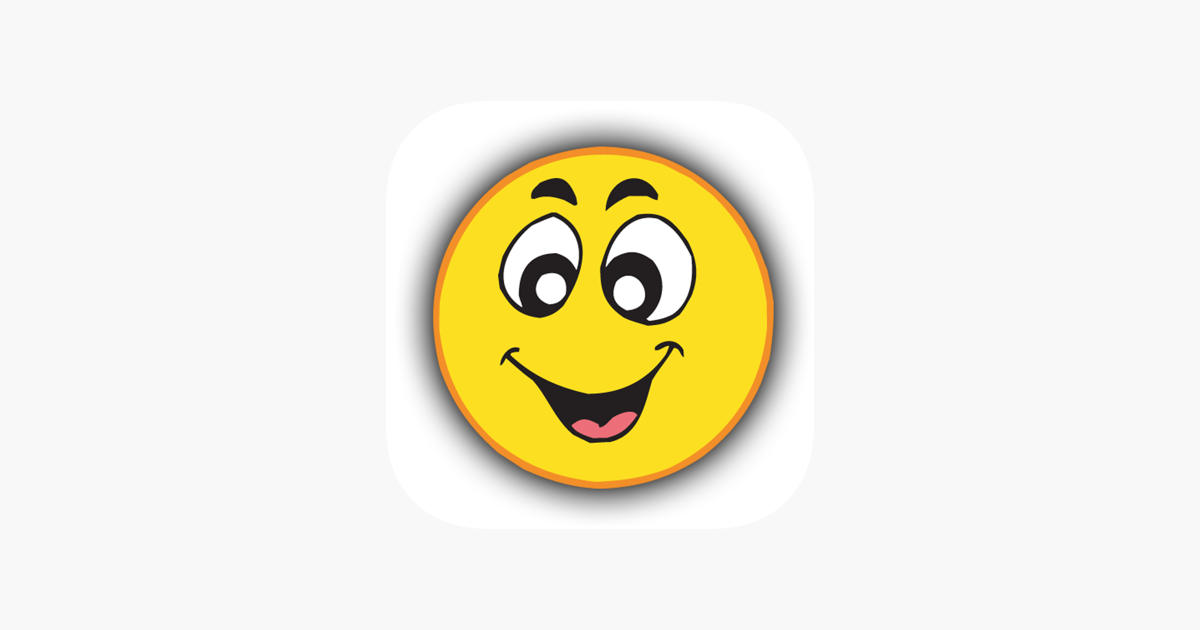Smiley Sight Words on the App Store