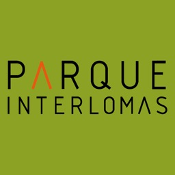 Parque Interlomas