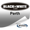 Black & White Cabs Perth