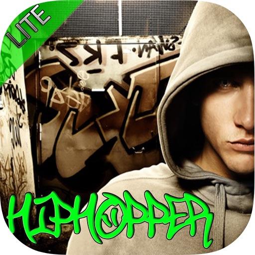 HipHopper Free - Hip-Hop & RNB Drum Beat Maker