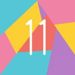 Eleven HD