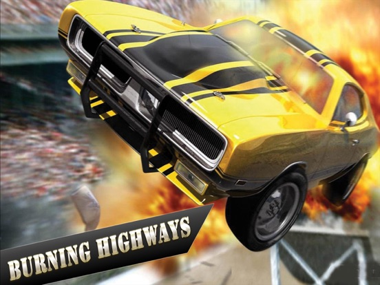 2016 Russian Real City Car Driver 3D Free | App Price Drops