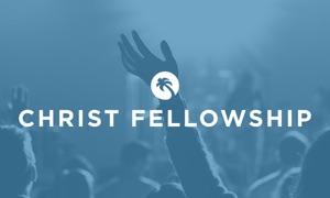 Christ Fellowship Online