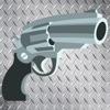 枪支和爆炸铃声免费