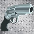 銃や爆発が無料着メロ icon