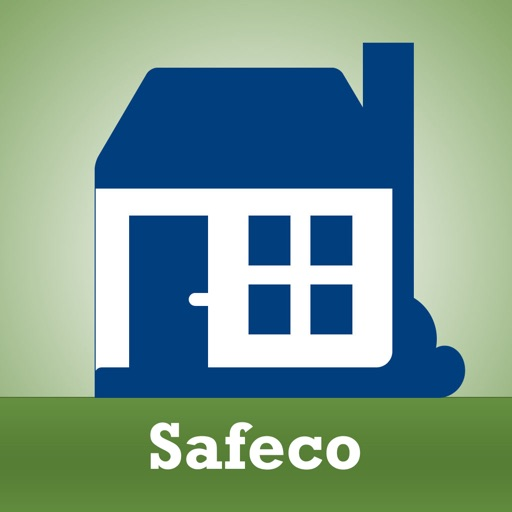 Safeco Home Inventory for iPad by Safeco Insurance Company ...