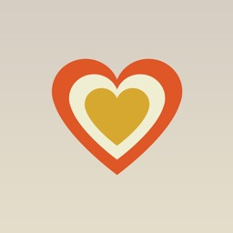 Heart Sticker Pack