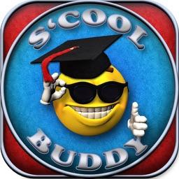 S'coolBuddy