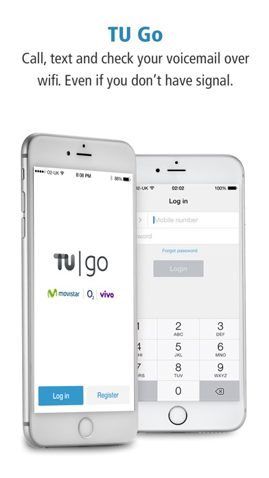 download tugo