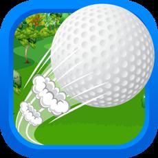 Activities of Flick Golf Champions FREE: Mini Sport Toss Now!