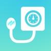 HT血压计-测试取样版 - iPhoneアプリ