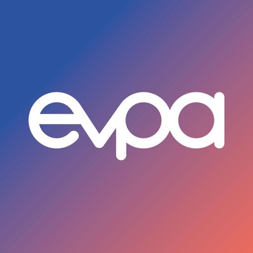 EVPA Annual Conference 2016