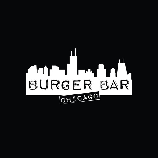 Burger Bar - Chicago