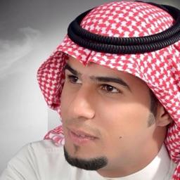 المنشد محمد الهوشان