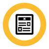 ノートン アドブロッカー: ブラウザを速くし、データを節約