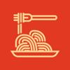 Pasta, Noodle Recipes: Food recipes for healthy