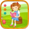 Connect Dot - Alphabet - iPhoneアプリ
