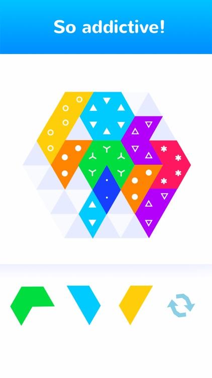 Color 6: Blitz
