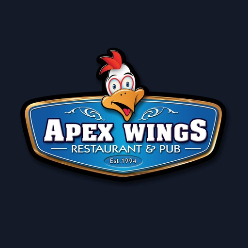 Apex Wings
