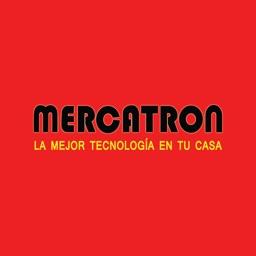 MERCATRÓN
