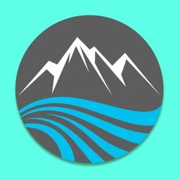 Lake Tahoe Visitor Guide