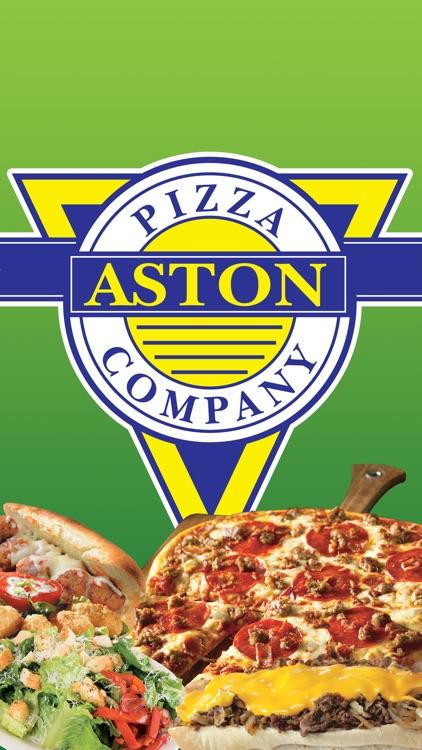 Aston Pizza Company
