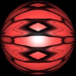 Balls! HD