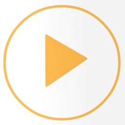 DG Player - HD video player for iPhone/iPad