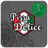 Pizza Délice 78