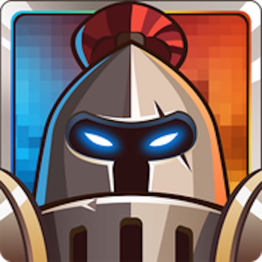 Game Cheats - Age of Empire 2 HD Online Edition | Apps | 148Apps