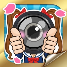 StickerMe - Selfie Stickers and Emoji