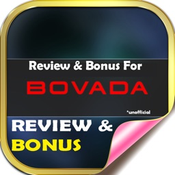Review for Bovada