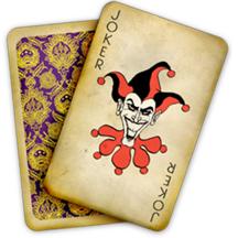 斗地主记牌器-斗地主辅助工具扑克牌算牌神器