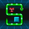 Snake Mice Hunter - Classic Snake Game Arcade Free