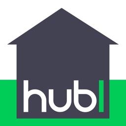 Hubl Inventory